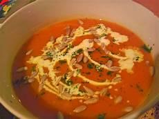 möhren orangen suppe m 246 hren orangen suppe malakan fisch chefkoch
