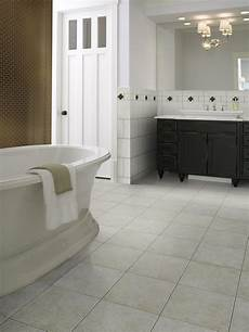 Tile Floor Bathroom Ideas