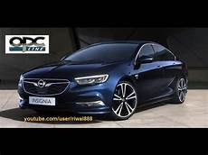 new opel insignia grand sport opc line color options hd