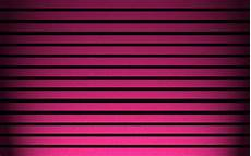 48 pink and black wallpaper on wallpapersafari