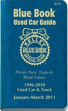 kelley blue book used cars value trade 1968 ford mustang free book repair manuals kelly blue book