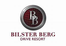 Datei Logo Bilster Berg Drive Resort Svg