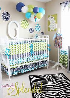 crafts for baby room baby nursery tour positively splendid crafts