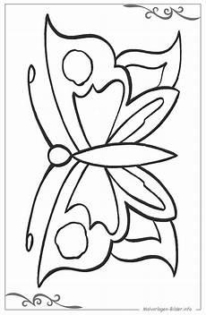 Malvorlage Schmetterling Drucken Schmetterlinge Ausmalbilder Zum Ausdrucken