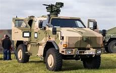 Bundeswehr Nutzfahrzeuge Im Heer Bw Freizeitshop C