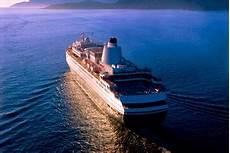 cruise ship travel travelers health cdc