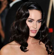Megan Fox Megan Fox Movies Filmography Actress Fact