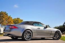 2010 jaguar xkr 2010 jaguar xkr convertible xkr stock 5839 for sale near