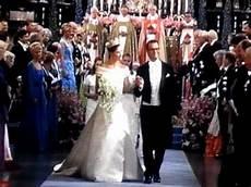 Will Hochzeit - auszug aus der kirche hochzeit und daniel mov