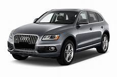 audi q5 hybrid 2018 2014 audi q5 reviews research q5 prices specs motortrend