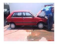 how things work cars 1992 subaru justy parking system subaru justy overview cargurus