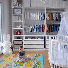 kinderzimmer schrank ikea levent s room ikea pax nursery child room in 2019 ikea