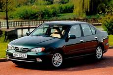 nissan primera 1999 car review honest
