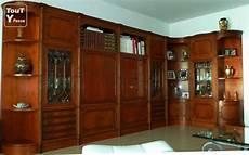 meuble de salon modulable meuble de salon massif modulable 06000