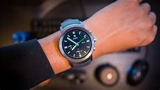 best smartwatch 2018 best android wear os watches of 2018 android authority