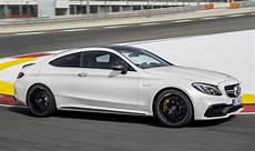 mercedes usa to focus on new amg models mercedesblog