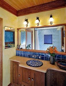 blue and yellow bathroom ideas trendy twist to a timeless color scheme bathrooms in blue and yellow