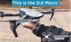 drone 720x test dji mavic drone images leaked quadcopter guide
