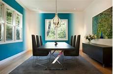 Farbverlauf Wand Streichen - painting techniques for a unique interior