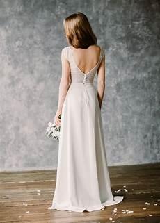 Was Ist Boho - boho wedding dress moonlight etsy