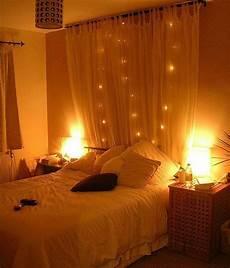 Schlafzimmer Romantisch Gestalten - die besten 25 schlafzimmer einrichtungsideen ideen auf