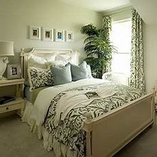 Home Decor Ideas Pakistan by Home Decoration In Pakistan Decorating Ideas