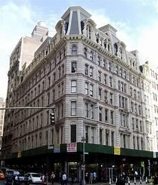 grand hotel new york city wikipedia