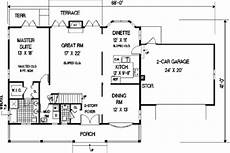 house plans wilmington nc wilmington place southern home plan 089d 0106 house
