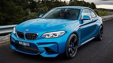 bmw m2 lci 2018 new bmw m2 lci youtube