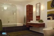 Petit Guide Pour Une Salle De Bain 171 Wow