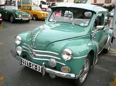 vendre auto voitures anciennes a vendre