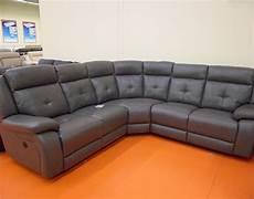 stock divani divani assago scopri tante proposte per impreziosire la