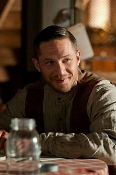 lawless forrest bondurant sorry for all the tom hardy pictures currently my obsession tom
