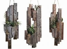 30 Cool Ideas For Wooden Pallets Furniture