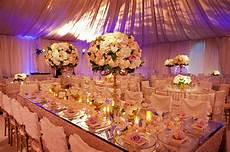deco mariage blanc wedding table ideas part 2 the magazine