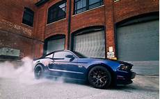 Car Wallpapers Cars Burnout by Burnout Wallpapers Wallpaper Cave