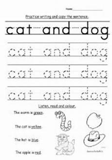 k1 worksheets 19345 k1 writing and shape recognition esl worksheet by jessica1