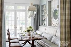 kitchen furniture atlanta atlanta homes lifestyles 2017 southeastern designer