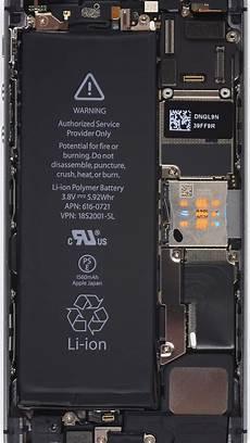 iphone 7 inside wallpaper hd wallpapers of the week iphone 7 internals