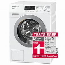 miele wkf 311 wps waschmaschine g 252 nstig kaufen