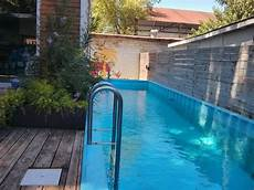Container Als Pool - shipping container pool theepic