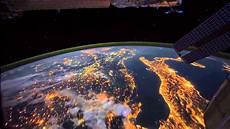 photo espace hd la tierra desde el espacio 2016 hd