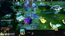 dota 2 gameplay highlights ig ehome international youtube