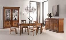 mobili per sala da pranzo classici arredamento zona giorno in stile classico dane mobili