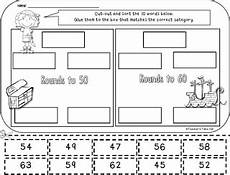 pirate resources and a freebie math k 5 rounding