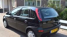 opel corsa 1 2 opel corsa 1 2 16v comfort airco 116000km 5 deurs bj 2001