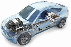 alternative antriebe konzept 220 berblick auto motor und sport