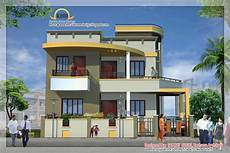 indian duplex house plans with photos duplex house elevation indian home decor house plans