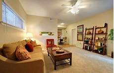 Efficiency Apartment Irving Tx by Camden Valley Park Irving Tx Apartment Finder