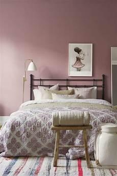 altrosa wand schlafzimmer die besten 25 wandgestaltung schlafzimmer ideen auf schlafzimmer in